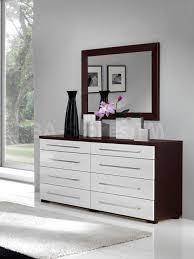 pretty mirrored furniture design ideas. The Benefit Of Mirrored Bedroom Furniture | EFlashBuilder.com Home Interior  Design With Picture Pretty Mirrored Furniture Design Ideas D