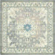 6 ft square rug square rug square rug square rugs 6 x 6 square rug sizes
