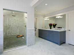Rummy Blue Grey Paint Color Bedroom Bedroom Paint Colors Ideas ...