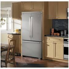 Best Cabinet Depth Refrigerator Counter Depth Refrigerator Buying Guidereviewsampratings Regarding
