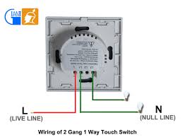 smart home 2 gang 1 way 2way glass panel timer dimmer touch light Wiring Diagram For 2 Gang Dimmer Switch smart home 2 gang 1 way 2way glass panel timer dimmer touch light switch 240v giant wiring diagram for 2 gang dimmer switch