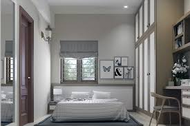 8 grey wall paint colors for your home