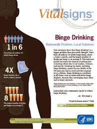 custom report ghostwriters website uk essays about kitchen essay argumentative essay on teenage drinking