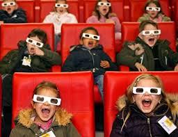 top 10 kinderfilme