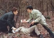 Image result for دانلود فیلم دایره سرخ ژان پیر ملویل