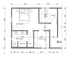 master bedroom with bathroom floor plans. Master Bedroom Ensuite Floor Plans Bed And Bath Elegant With Bathroom