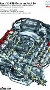 audi a5 engine diagram audi wiring diagrams
