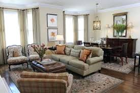 placing furniture in living room living room dining room furniture arrangement how to arrange living room