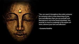 50 Buddha Quote Wallpaper On Wallpapersafari