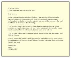 Salary Negotiation Email Subject Line For Thank You Email For Interview Beautiful How To