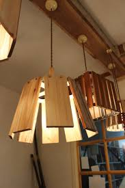Astounding B And Q Ceiling Lights Gallery - Best idea home design .
