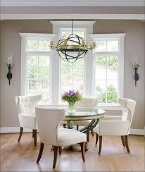 breakfast room furniture ideas. Small Dining Room Decorating Ideas With Goodly Breakfast Furniture S