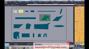 Etelestia Cad Fashion Design Software Telestia Creator Pattern Cutting Cad Software Rar Travellin