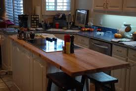 Kitchen Work Table Wood Folding Kitchen Island Table Cliff Kitchen