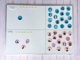 Somewhat Simple Chore Chart Fun Diy Chore Charts For Kids Mom With Cookies