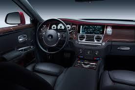 rolls royce 2015 wraith interior. show more rolls royce 2015 wraith interior r