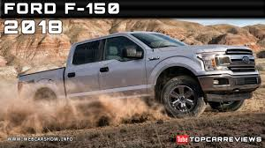 2018 ford 6 7 powerstroke specs. unique 2018 2018 ford f150 review rendered price specs release date for ford 6 7 powerstroke specs
