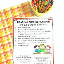 To view the worksheet activity or to download the pdf, click on the individual title. Phonics Worksheets First Grade Reading Comprehension Samsfriedchickenanddonuts