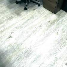 karndean loose lay vinyl plank flooring loose lay vinyl plank flooring 9 x luxury in