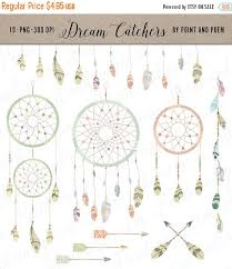 What Native American Tribes Use Dream Catchers Tribal Clip Art Indian clipart Dream Catcher Arrows Native 30