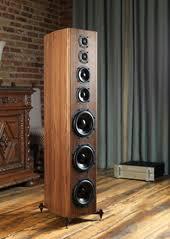 <b>Полочная акустическая</b> система <b>активная</b> Bryston Model <b>T</b> Mini <b>T</b> ...