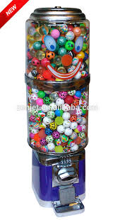 Bouncy Ball Vending Machine Best Wholesale Pizza Vending Machines For Sale Online Buy Best Pizza