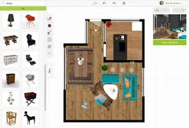 Living Room Layout Tool | Rearrange Your Room | Mydeco 3d Room Planner