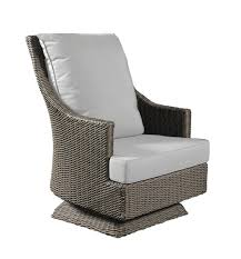 Swivel Rocking Chairs For Living Room Owlatroncom A Swivel Chairs For Living Room