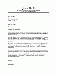 corporate travel sales executive cover letter new media specialist cover letter examples cover letter sample for advertising sales agent cover letter