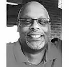 Todd BISHOP Obituary - Dayton, OH | Dayton Daily News