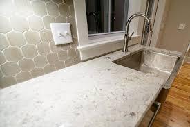 gray kitchen backsplash ideas view full size