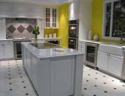 durable kitchen flooring ideas