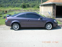 Cobalt chevy cobalt 2 door : Cobalt » 2006 Chevy Cobalt 2 Door - Old Chevy Photos Collection ...