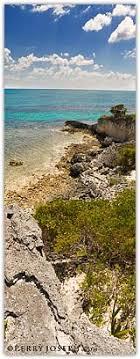 Tide Chart Long Island Bahamas Eleuthera Tide Tables Tides Charts