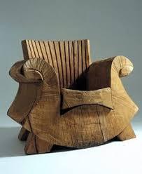 nice 30 unusual furniture. Wonderful Carved Chair By Natanel Gluska Nice 30 Unusual Furniture