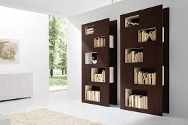 modern furniture shelves. Modern Furniture Shelves. Brown Bookcase Ideas Shelves N