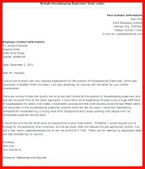 Email Cover Letter Layout Sample Of Email Cover Letter With Resume ...