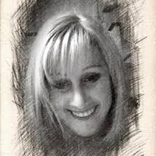 Susan Summers-Persis (fsususan) - Profile | Pinterest