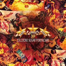 <b>Oro</b> Incenso & Birra 30th Anniversary Edition - Album by <b>Zucchero</b> ...