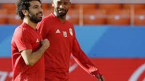 """شيكابالا"""" يتصدر تويتر في مصر... الزمالك يتسبب في أزمة جديدة لـ""""الموهوب  الأسمر"""" - Sputnik Arabic"""