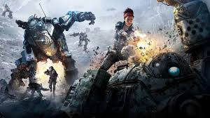 Titanfall 2: One of the Best FPS Games Ever Made (Games of the Generation)