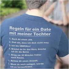 Witzige T Shirt Sprüche Neu Witzige Sprüche T Shirts Für Männer