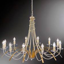 changing a burnt out socket in a chandelier is a simple low cost job that just about any can do it appears scary however is not here is how