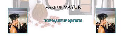 top makeup artists top makeup artist best makeup artist andheri mumbai thane navi mumbai india