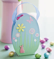 Easter Decorations Crafty Decoration Ideas For Laying The Table