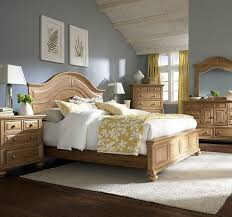 Broyhill Bedroom Sets Plan For Complete Home Furniture 77 With Stunning Broyhill  Bedroom Sets