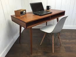 mid century office furniture. Mid Century Modern Furniture Chicago Office