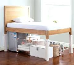 beds that sit on the floor. Plain The Wonderful Bed Frames That Sit On The Floor Beds High Off  Led In Beds That Sit On The Floor F