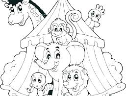 printable circus coloring pages clown coloring pages circus coloring page circus coloring pages clown coloring pages printable circus coloring pages