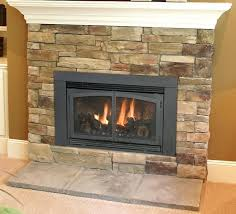 install gas fireplace full size of living rooms gas an wood fireplace installation star home center install gas fireplace